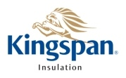 logo kingspan insulation